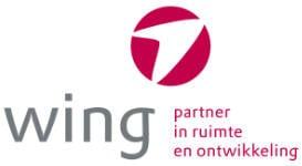 wing-logo-lr